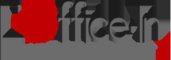 L'Office-In