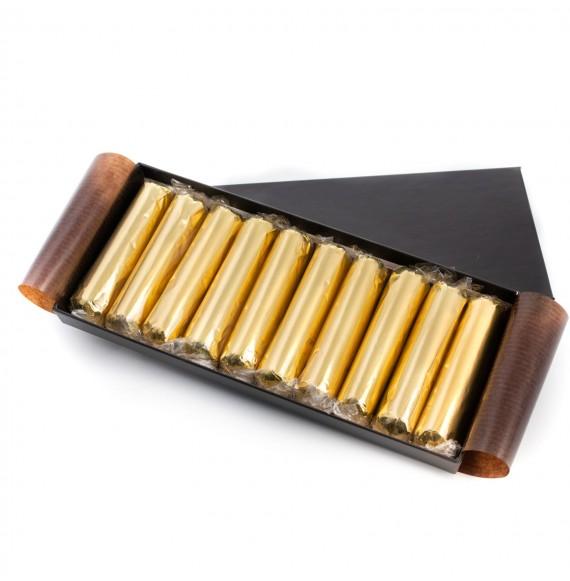 Coffret Mini-Délices 10x35g